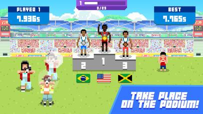 Sports Hero screenshot 5