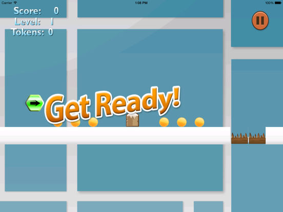 A Large Electric And Fastball PRO - Game Geometry screenshot 8
