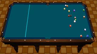 All in 1 - Billiard Games screenshot 5