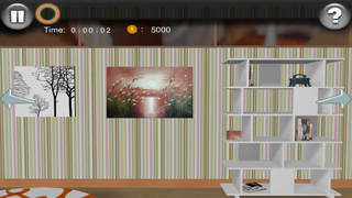 Can You Escape 16 Confined Rooms Deluxe screenshot 3