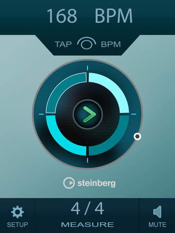 Smart Click screenshot 5