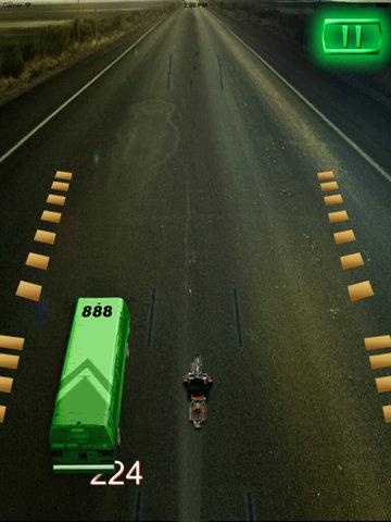 A Engine Ride Simulator - Classic Ride Real screenshot 8