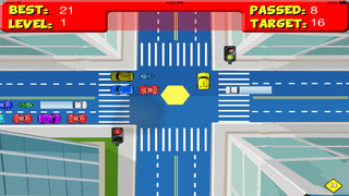 Ride Speed - Classic Rivals On Track screenshot 3