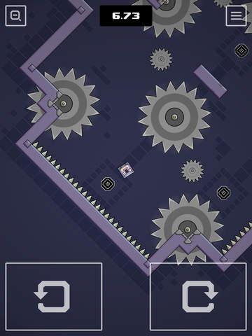 Cube Koala screenshot 9