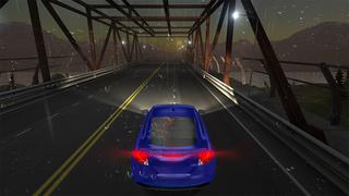 Traffic Driver - Next Generation Racing screenshot 5
