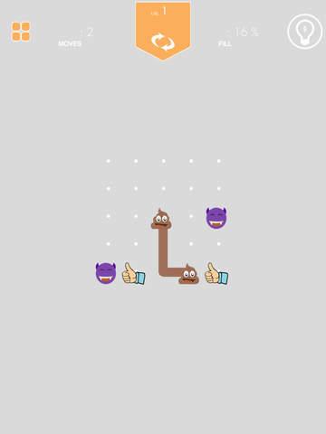 Match The Emoji Challenge Pro screenshot 7