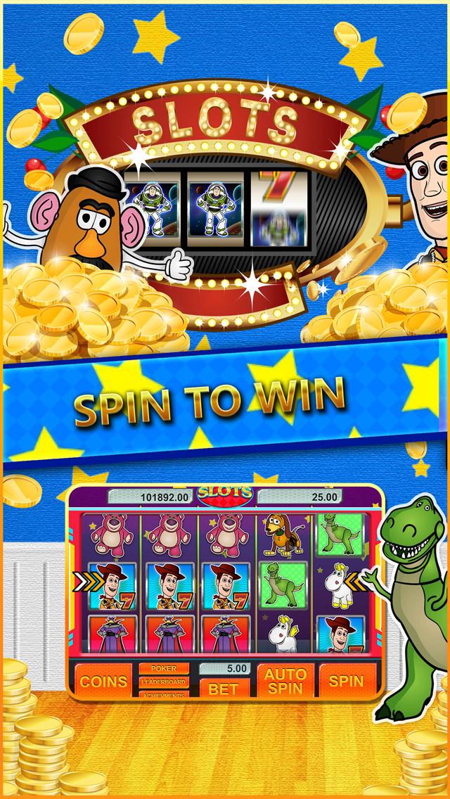 Jeux sans téléchargement gratuit