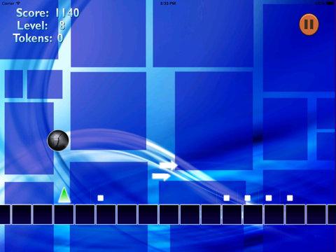 A Best Jump Ball Pro - Jump Amazing Game screenshot 7