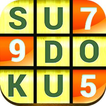 !Sudoku