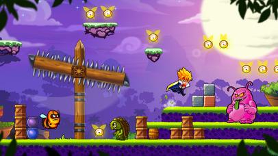 Dragon World Adventures screenshot 4