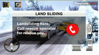 Excavator Crane Simulation 2016 screenshot 3