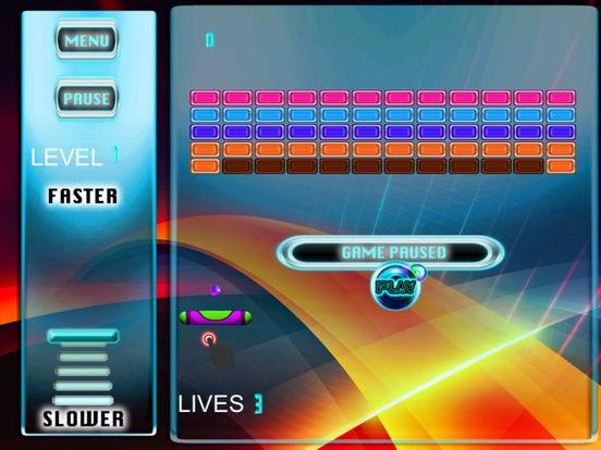 A Ball Swipe Amazing PRO - Fun Bouncing Brick screenshot 6