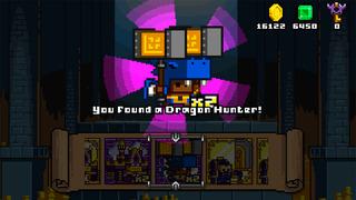 Combo Quest 2 screenshot 3