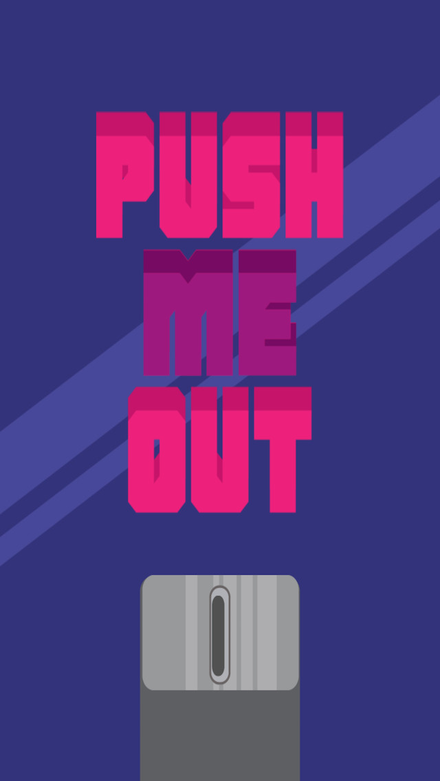 Push Me Out! screenshot 4