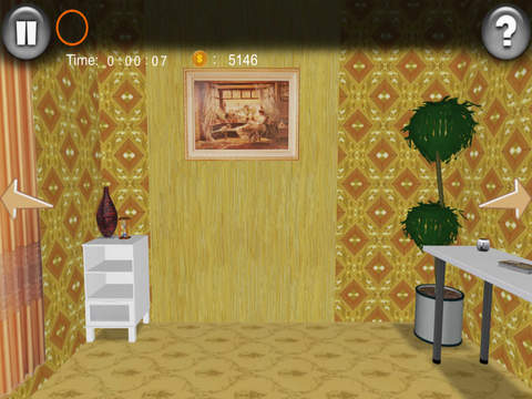Can You Escape 14 Confined Rooms screenshot 6