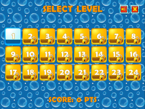 Soap Ball Craze screenshot 8