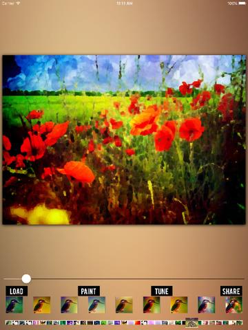 Cam Painter screenshot 8