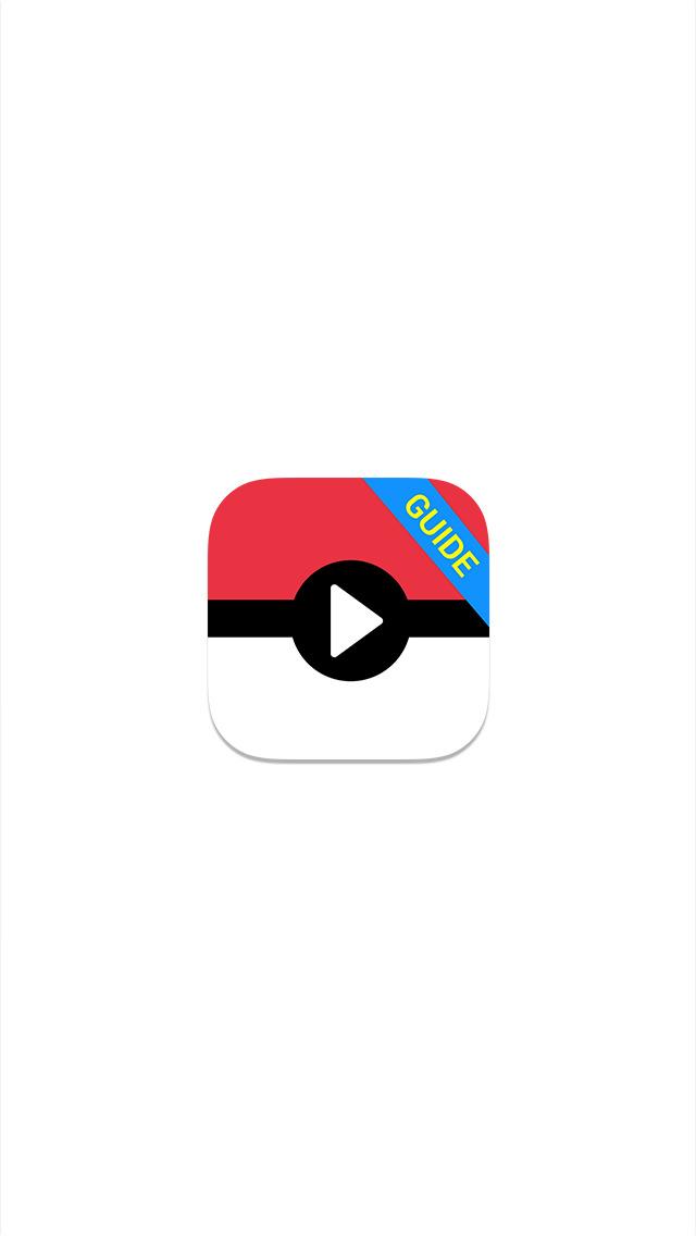 Video Guide for Pokémon Go Game - Videos Tips for Poke.mon Go App screenshot 2