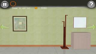 Can You Escape Horror 12 Rooms screenshot 5