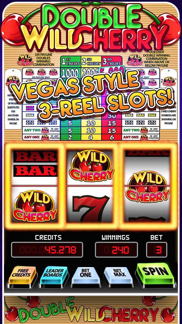 delaware park casino Online