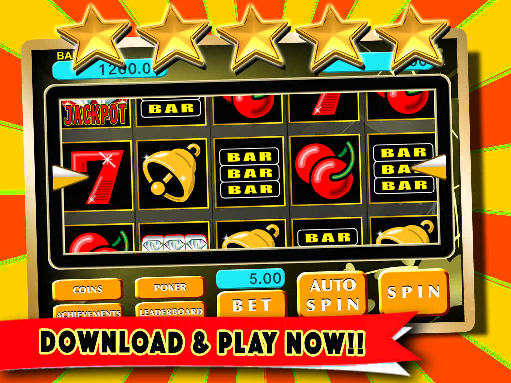 slot machines perfect money online testimonials | Gambler Assessments