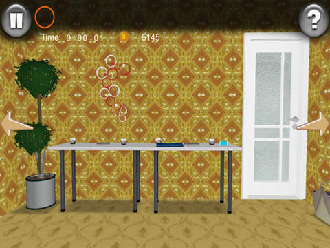 Can You Escape Monstrous 10 Rooms Deluxe screenshot 6