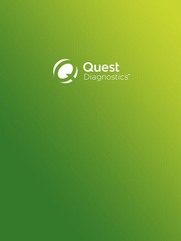 Quest Events App screenshot 4