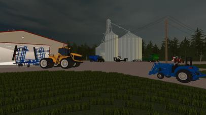 Farming USA 2 screenshot 5