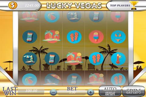 Load Slots Hard Slots - Hot Slots Machines - náhled