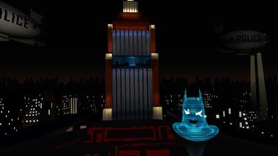 View-Master® Batman Animated VR screenshot 3