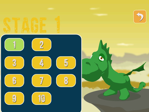 Block The Dragons Path Pro - best brain riddle challenge game screenshot 5