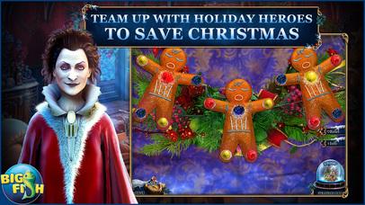Christmas Stories: The Gift of the Magi screenshot 3