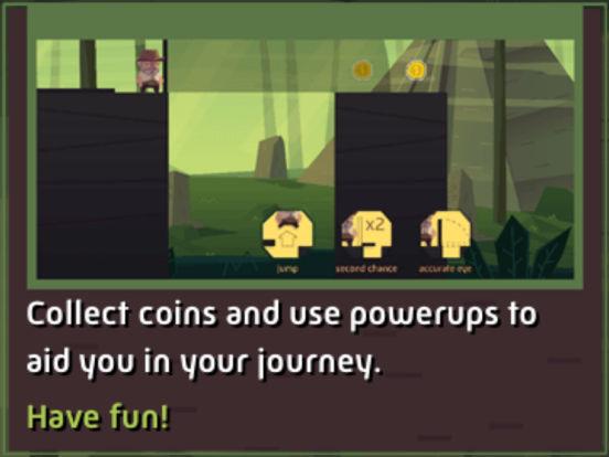 Temple Crossing screenshot 8