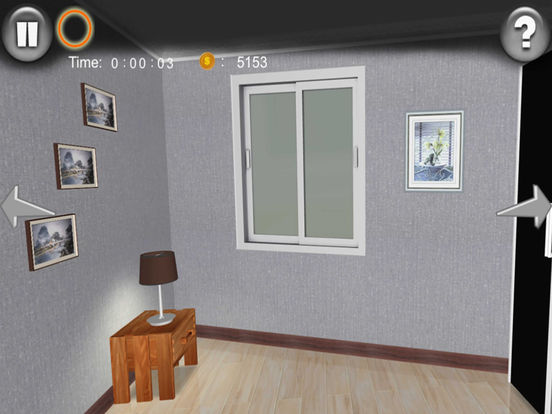 Can You Escape Monstrous 15 Rooms Deluxe screenshot 9