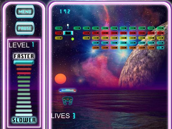 Difficult Zone Brick Pro - Awesome Breaker Jump screenshot 9