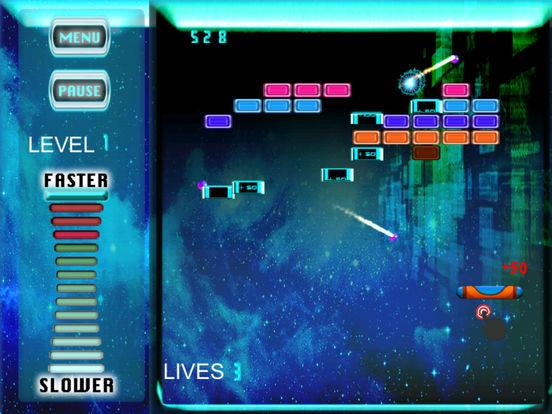 A Construccions Destroyer Ball - Monster Game screenshot 10