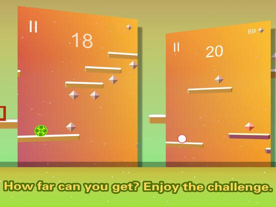 Gravity screenshot 8