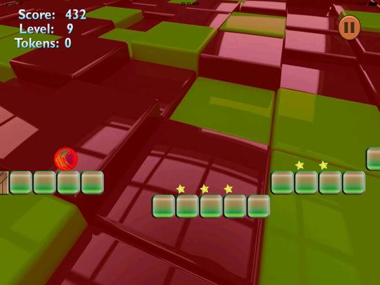 Ball Jumping Spik PRO screenshot 8