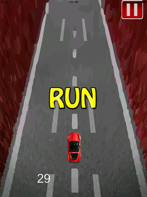 A Furious And Super Fast Cars - The Maximum Speed screenshot 7