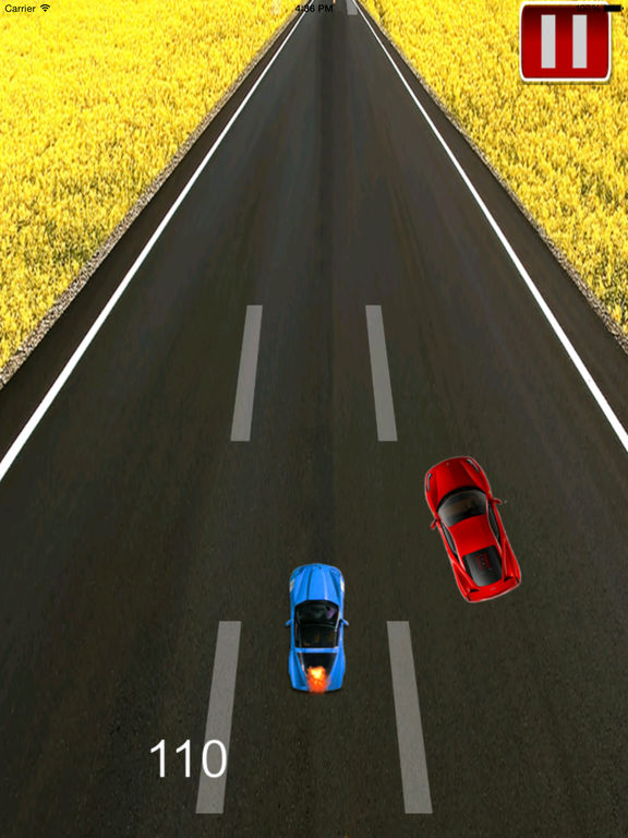 Best Driving Stunt Of Car Pro - Awesome Zone To Speed Game screenshot 9