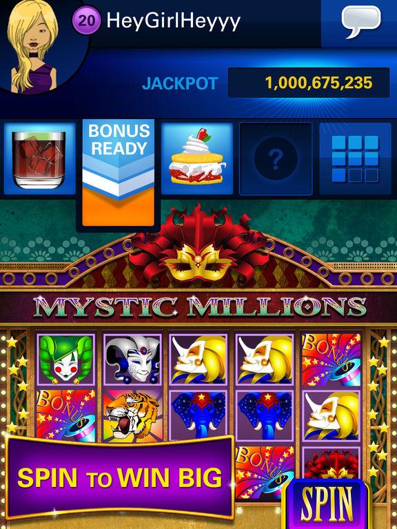 Bet365 Live Casino   Free Slot Machine With No Deposit Bonus   Onsen Online