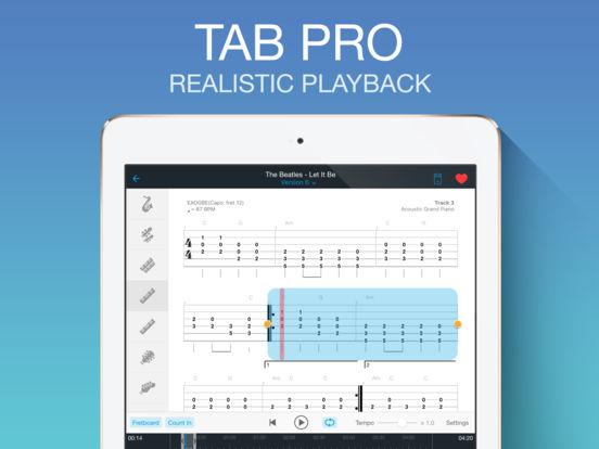 Ukulele ukulele tabs ultimate : Tabs & Chords HD by Ultimate Guitar on the App Store