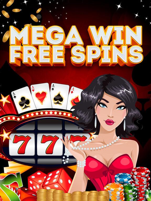Big Bet Entertainment Slots - Slots Machines Deluxe Edition screenshot 5