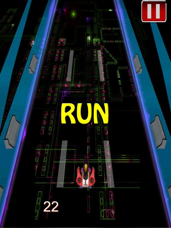 Star Speed Trial PRO screenshot 10