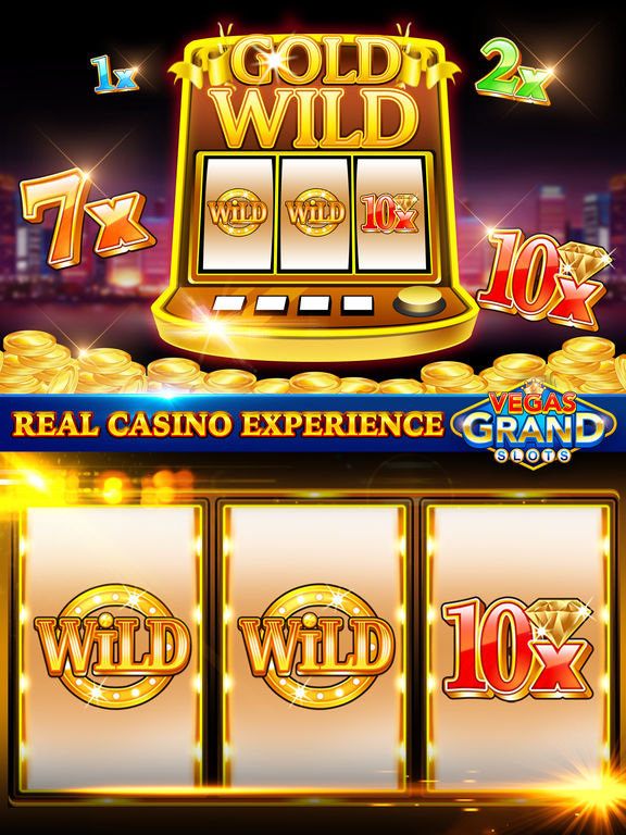 Real Money Slots App For The Apple Watch