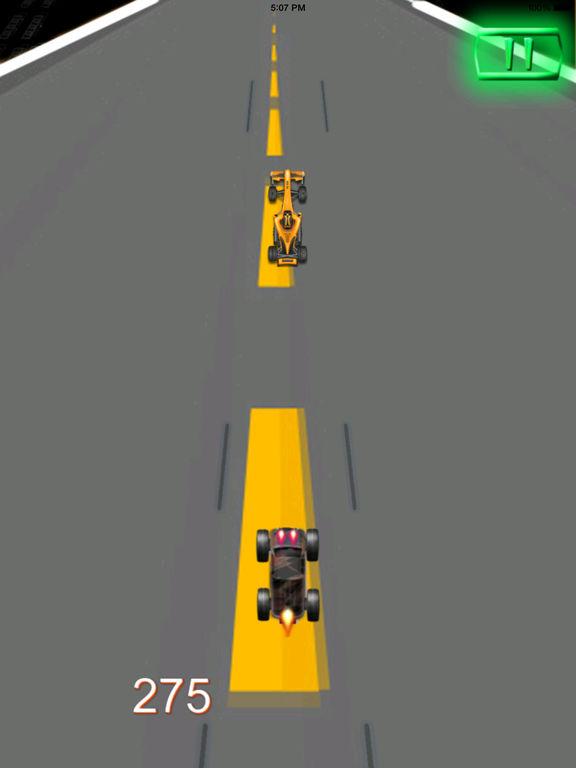 Car Speed World : Race Of Champion PRO screenshot 7