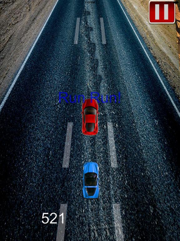 A Super Truck Driving - Crazy Car Game screenshot 8