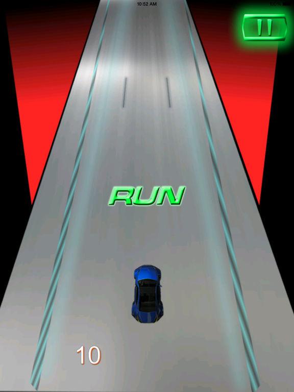 Perfect Driving Skills - A Xtreme Strunt Adrenaline screenshot 10