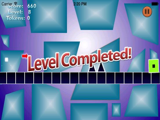 Street Explorer PRO - Ball Jump Adventure screenshot 7