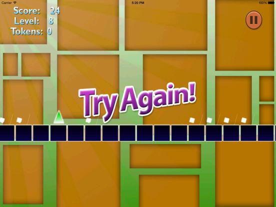A Modern Empire Ball PRO - Impossible Jump Spikes screenshot 10